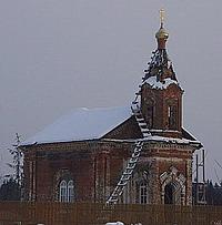 деревня2009-057_sharp1